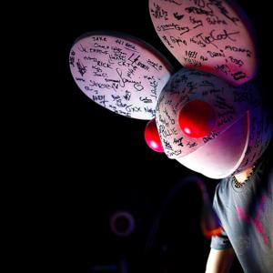 Deadmau5 XS THE NIGHTCLUB AT ENCORE