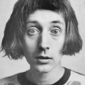 Emo Philips The Paramount
