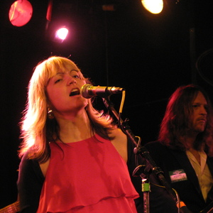Jenny Dee The Sinclair