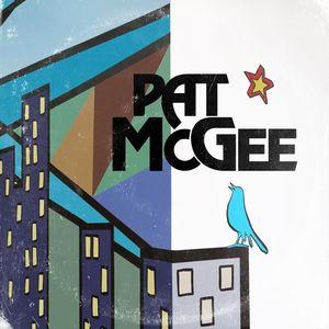 Pat McGee Irving Plaza