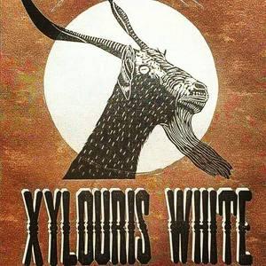 Xylouris White La Sala Rossa