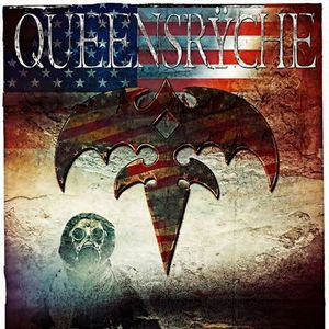 Queensrÿche House of Blues San Diego