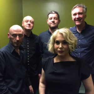 Brix And The Extricated Montrose