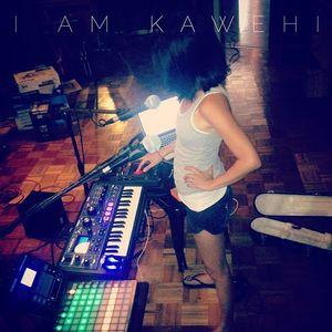 Kawehi King Tuts Wah Wah Hut
