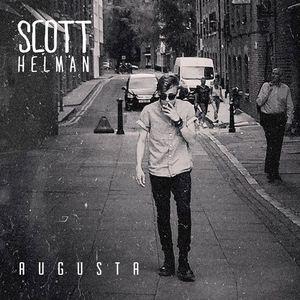 Scott Helman O2 ABC
