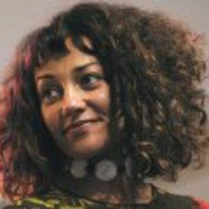 Maria Joao Itaquaquecetuba
