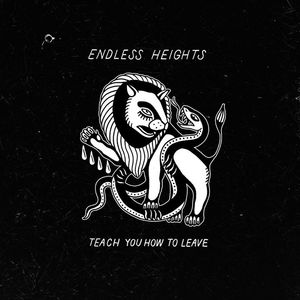 Endless Heights Corporation