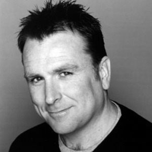 Colin Quinn The Bell House