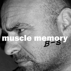 Muscle Memory Lugoff