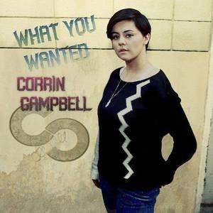 Corrin Campbell Pepsi Center