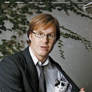 Kurt Braunohler The Independent