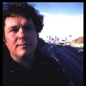 Bill Lloyd Glasgow - 3066979