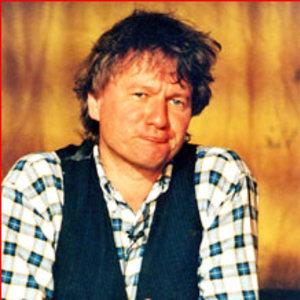 Jürgen Becker Zakk