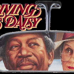 Driving Miss Daisy Minnesota Masonic Heritage Center
