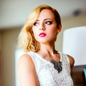 Madilyn Bailey Mclouth