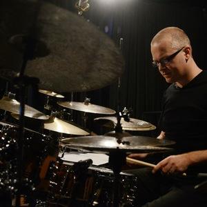 Dave Goodman Munich
