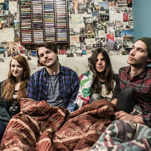 Lovely Bad Things  The Independent
