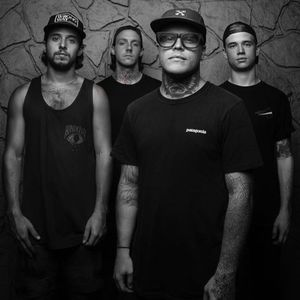 Hundredth House of Blues