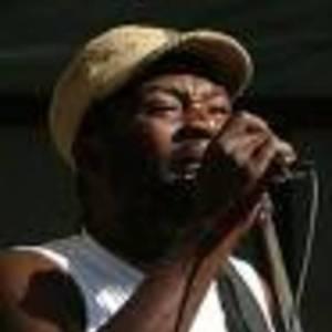 Clinton Fearon & the Boogie Brown Band Nectar Lounge