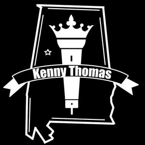Kenny Thomas O2 Academy Birmingham