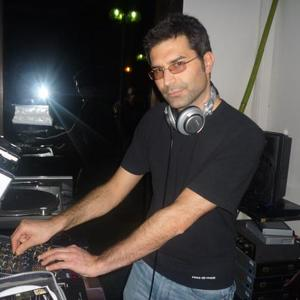 Enea DJ Luminaa