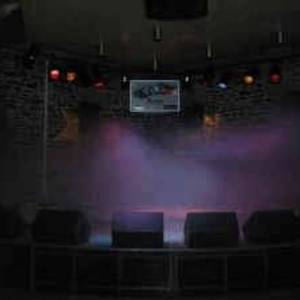 Fiddlers Gracie Theatre