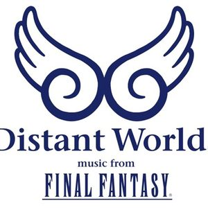 Distant Worlds Sony Centre for the Performing Arts