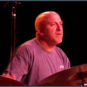 Adam Nussbaum Walden