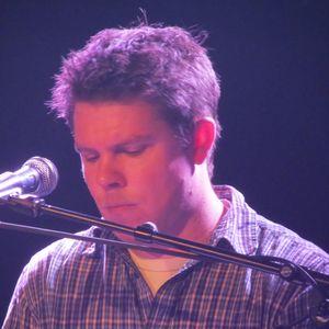 Brian Wahlstrom Beat Kitchen