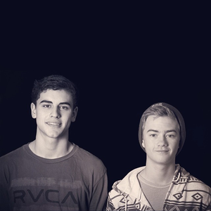 Jack and Jack Manchester Academy 3