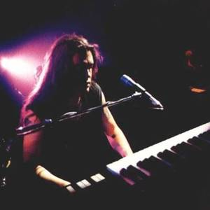 Dizzy Reed Falmouth