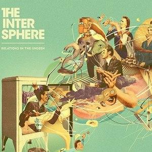 The Intersphere La Boule Noire