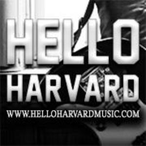 Hello Harvard The Horseshoe Tavern