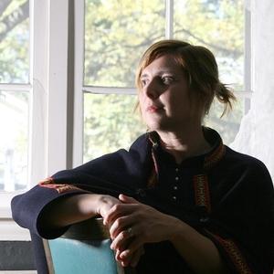 Christine Fellows O2 Academy Islington