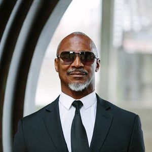 Karl Denson's Tiny Universe The Independent