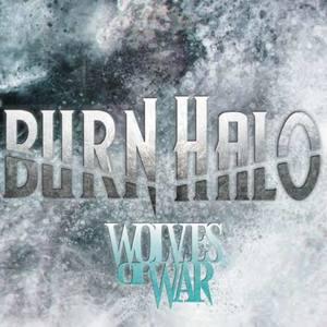 Burn Halo Aftershock