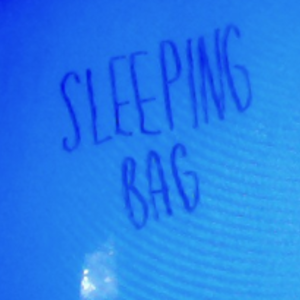 Sleeping Bag Club Congress
