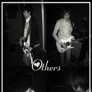 Others Viper Room