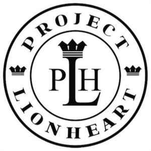 Project Lionheart Nectar Lounge