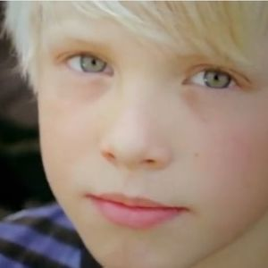 Carson Lueders House of Blues San Diego