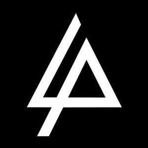 Linkin Park Tempe Beach Park