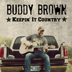 Buddy Brown Pensacola Bay Center