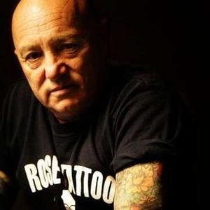 Angry Anderson The Entrance Leagues Club