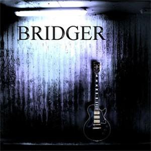 Bridger Viper Room