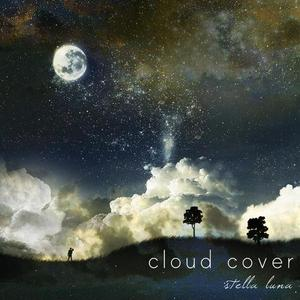 Cloud Cover Nectar Lounge