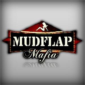 Mudflap Mafia Garden City