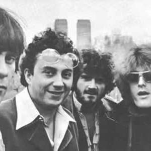 Tommy James & The Shondells Bergen Performing Arts Center