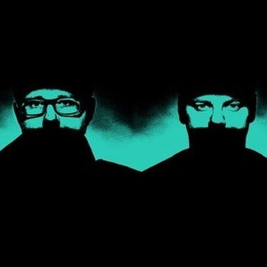 The Chemical Brothers Union Park