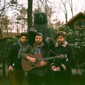 Bears Den O2 Shepherds Bush Empire