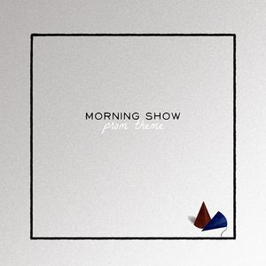 Morning Show Venue